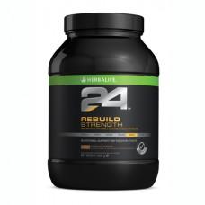 Herbalife 24 - Rebuild Strength