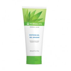 Aloe - Soothing Gel 200ml
