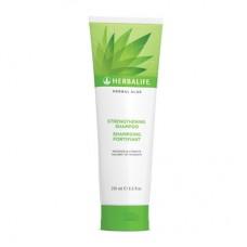 Aloe - Strengthening Shampoo