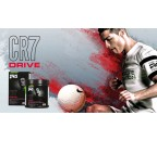 CR7 Drive - Herbalife 24