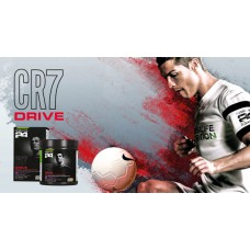 CR7 Drive Sachets x 10 Servings