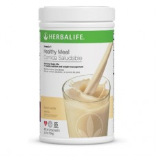 F1 Nutritional Shake Mix 550g
