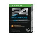 Hydrate - Herbalife 24