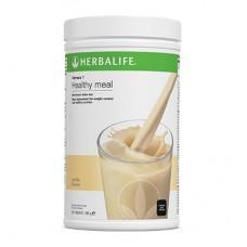 F1 Nutritional Shake Mix 780g